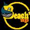 Beach'up